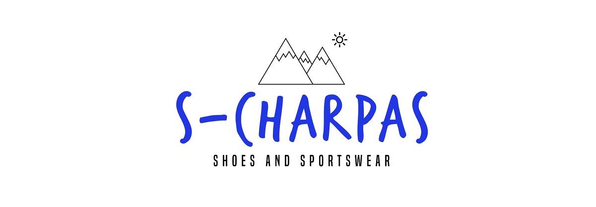 Logo-S-CharpasMBGh4AiC8YAag