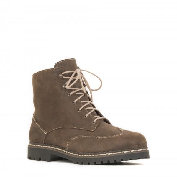 Furka Kandahar Walkrind Schuh