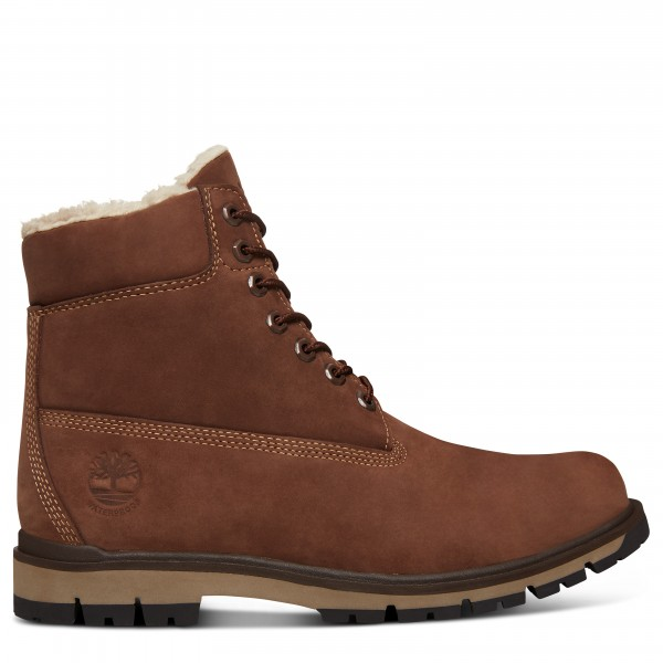 Radford Warm Lined Boot WT Timberland A1UKT